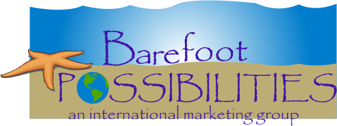 Barefoot Possibilities